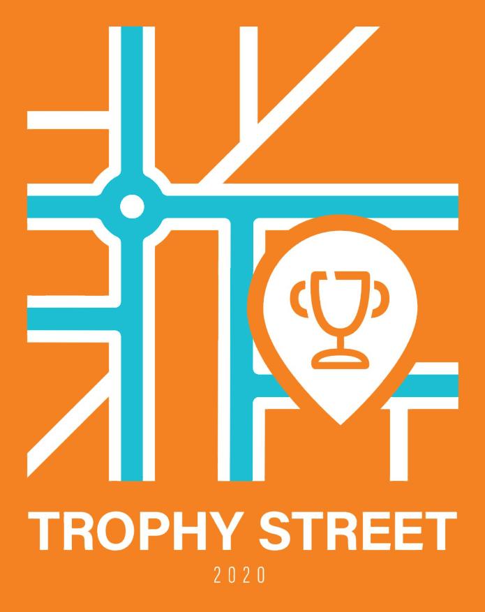 Trophy Street Brochure 2020